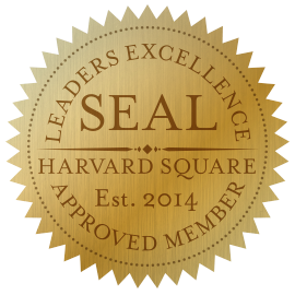 Leadersexcellence Seal