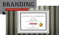 branding-leaders1