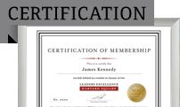 certifications-leaders1