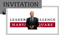 invitation-leaders4