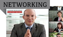 networking-leaders1